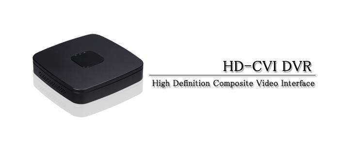 hd-cvi-4ch トップ