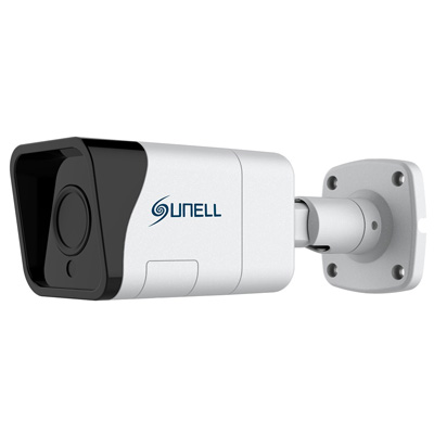 SUNELL製 アナログバレットカメラ SN-IRC13/66BZDN/Z(III)